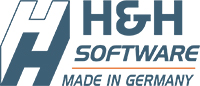 H&H Software